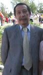 Шлыков Сергей Геннадиевич