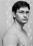 Парфирьев Юрий Михайлович