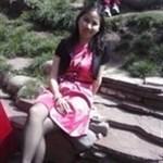 Tuyasheva Madina