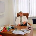 Селецкий Геннадий Владимирович