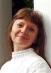 Гирина Олеся Владимировна