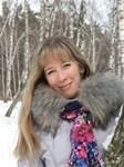 Колесова Светлана Владимировна
