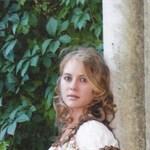 Селиванцева Евгения Игоревна