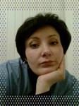 Синицина Татьяна Вячеславовна