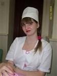 Тибекина Вера Сергеевна
