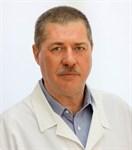 Борисов Александр Геннадьевич