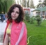 Коновалова Татьяна Сергеевна