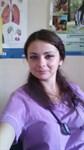 Виера Елена Васильевна