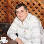 Шалюга Игорь Васильевич