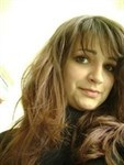 Морозова Ксения Андреевна