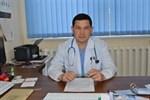 Жумашев Ержан Искакович