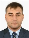 Редкозубов Александр Александрович