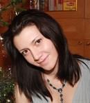 Солнцева Екатерина Вячеславовна