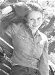 Малафеева Екатерина Андреевна