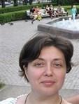 Нароваткина Юлия Константиновна