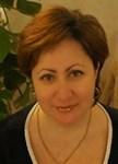 Узилевская Лилия Владимировна