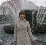 Ershova Elena