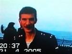 Лисовский Валерий Михайлович
