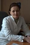 Бехтерева Ирина Анатольевна