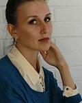 Боботина Анастасия Александровна