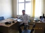 Эшкувватов Алишер Хасанович