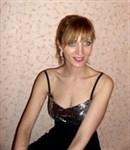 Демидова Наталья Викторовна