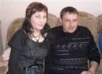 Меснянкина Марина Юрьевна