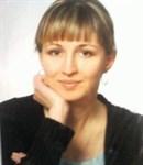 Урумова Ольга Юрьевна