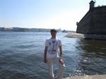 Еремеев Юрий Алексеевич