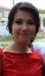 Идрисова Эмилия Рамзисовна