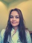 Шатинська-Мицик Ирина Сергеевна