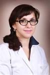 Давтян Кристина