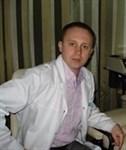 Сучканцев Николай Александрович