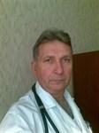 Скринский Владимир Яковлевич
