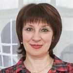 Бережная Елена Александровна