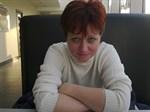 Лазарева Светлана Михайловна