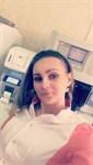 Шелкунова Алина Владимировна