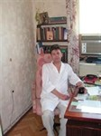 Караваев Сергей Борисович