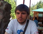 Гребнев Павел Андреевич