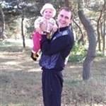 Sapogov Dmitry