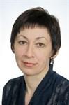Тарасова Татьяна Антоновна