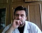 Амбарцумов Николай Алексеевич