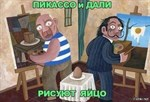 Ибраимова Лиана Ибрагимовна