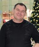 Самойлов Игорь Владимирович