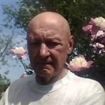 Антух Геннадий Владимирович