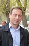Амиров Эльдар Вильданович