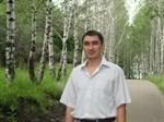 Фахуртдинов Ирек Ильдарович