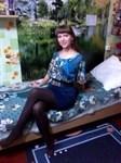 Осинцева Алена Анатольевна