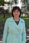 Ангелова Татьяна Владимировна