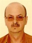 Капустин Владимир Григорьевич